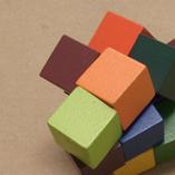 Cube Delux