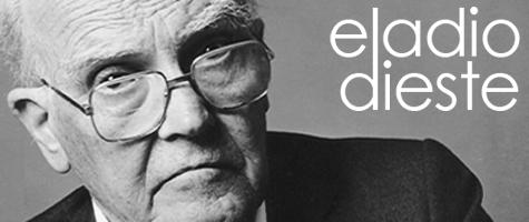 The Work of Eladio Dieste
