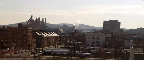 Coopersburg :: Lutron Training at Headquarters