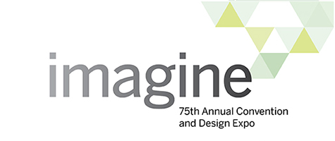 2014 TSA Convention :: Imagine Houston