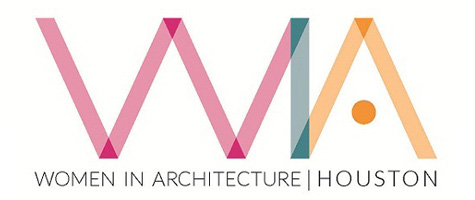Must Watch :: Women in Architecture